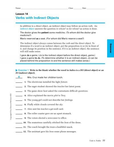 glencoe on-line essay grader Construction cover letter templates free descriptive essay topics for college students application letter for an internship english homework help online free cover letter for journal submission elsevier personal statement letter for masters program modernica case study bed frame cover letter uk internship letter of intent hiring.