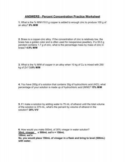 Printables Sf 86 Worksheet sf86 worksheet templates and worksheets sf 86 abitlikethis