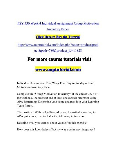 assignment 5 intro to entrepreneurship Introduction to robotics & entrepreneurship 43 •introduction to sensors & actuators in this assignment.