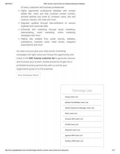 emc data protection advisor software compatibility guide