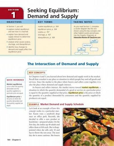Chapter 6 Section 1 pdf - Supportforstudentsuccess org