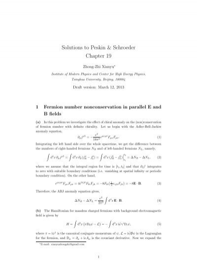 liquidation problems and solutions pdf