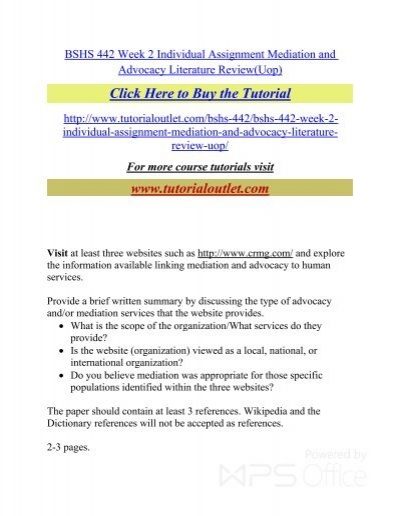 Archetype Essay Mediation And Advocacy Literature Review Essay  Report Style Essay also Essay On Importance Of Time Mediation And Advocacy Literature Review Essay Research Paper Service Formal Essay Definition