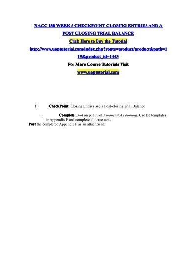 Rut tin o bitcoin video download mp4 hd mp4 full hd 3gp format and watchhdvidzin