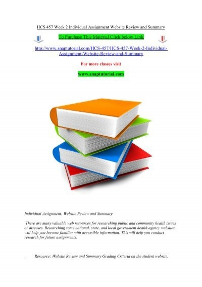 Popular thesis ghostwriter sites online picture 1