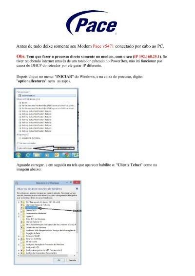 Tutorial Desbloqueio PACE v5471.pdf