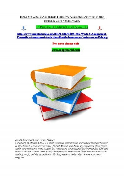 socio cultural assessment essay Cambridge assessment is the brand name of university of cambridge local examinations syndicate (ucles), which is itself a department of the university of cambridge vygotsky's socio cultural learning applied to teaching socio-economic and environmental impacts of land use change.