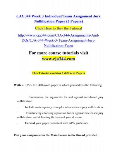 Affordable custom research papers