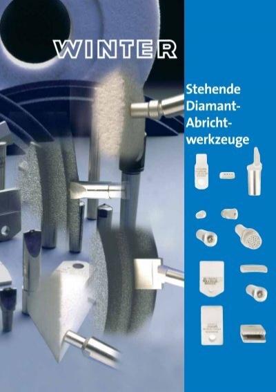 5 doppelseitige Schleifscheiben Ø 406 K 36 Schleifscheiben in Industriequalität
