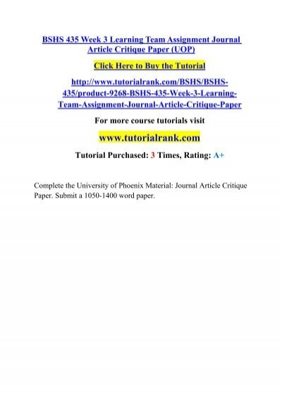 research term paper sample units