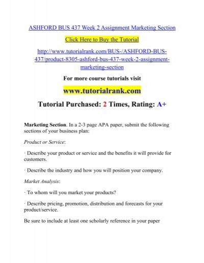 book writing a research paper example
