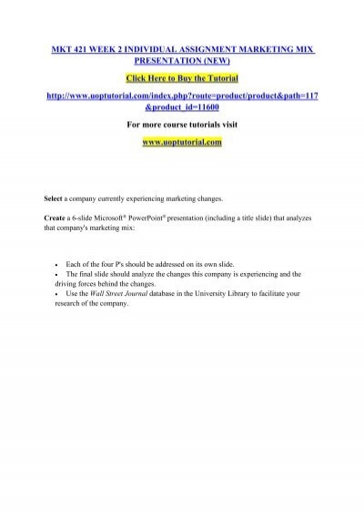 essay about organisational structure law
