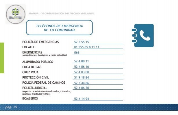 manual do vigilante policia federal sample user manual u2022 rh userguideme today Policia Federal Logo Policia Federal Brasil