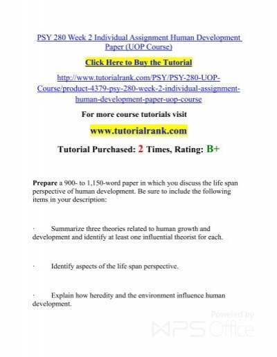 science research article review journal