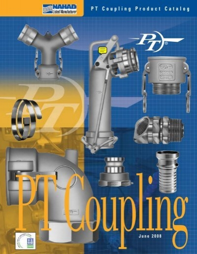 3 Coupler x 2 NPT Male Cam Arms PT Coupling 30X20B Aluminum Reducer Cam and Groove Hose Fitting Brass HB B-Reducer