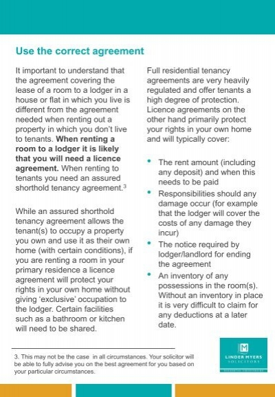 Lodger tenancy agreement scotland the best agreement of 2018 tenants win deposit battles as scotland s tist lodgers revealed platinumwayz