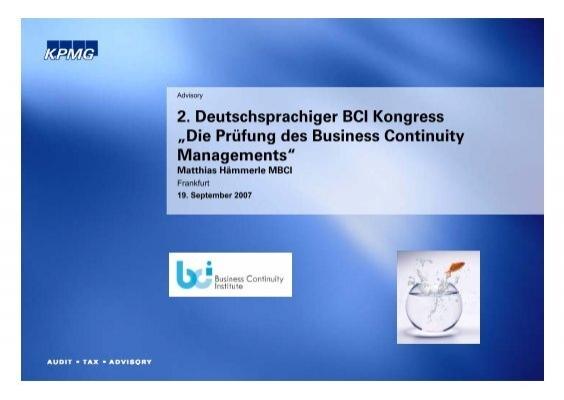 bs 25999-2 pdf download