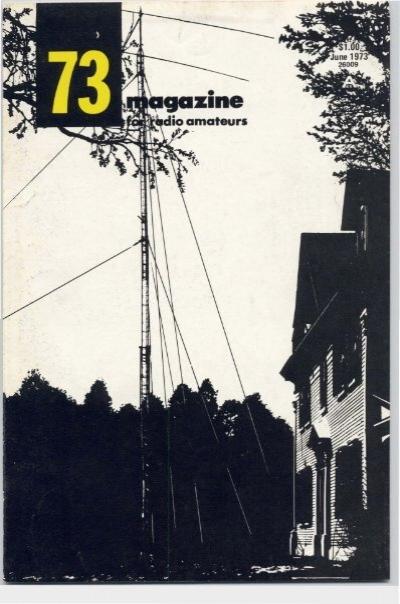 Industry #12 Radio Broadcasting Tower Mast Antenna Vinyl Wall Decal