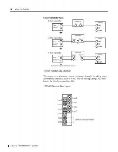 1756 of4 wiring diagram 1756 automotive wiring diagrams 1756 of4 wiring diagram 1756 home wiring diagrams