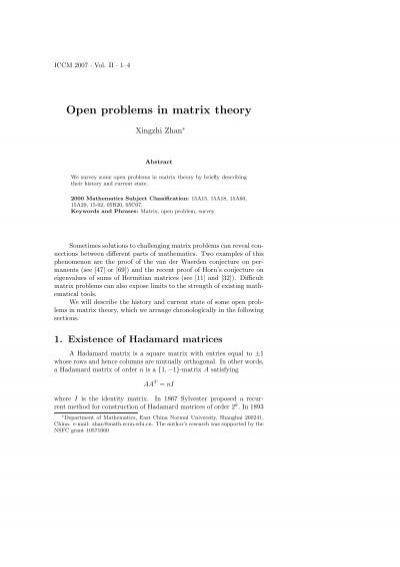 download Frankenstein (Webster\'s French Thesaurus Edition)