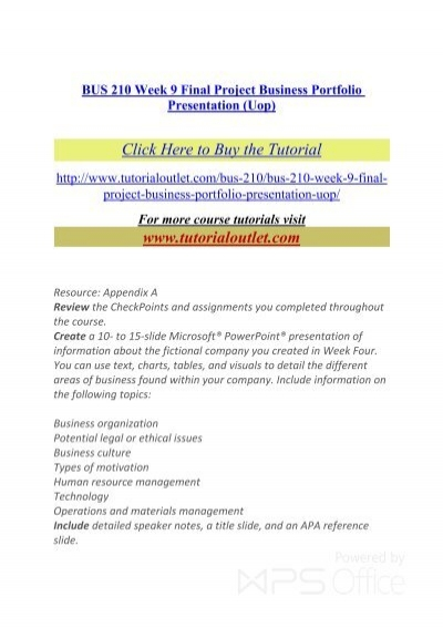 bus 210 checkpoint business organization Bus 210 entire course 2015 version bus 210 checkpoint business organizationdoc bus 210 checkpoint code of ethicsdoc bus 210 checkpoint.