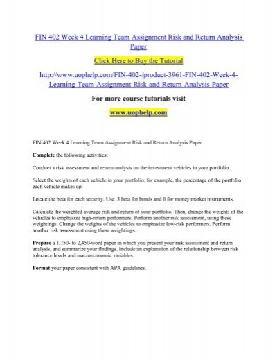 ashford 3 week 1 Business law 1 ashford week 3 quiz principles of finance ashford bus401 week 4 quiz.