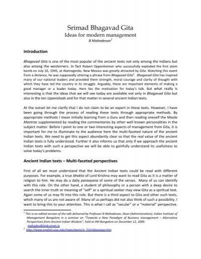 srimad bhagavad gita in odia pdf download