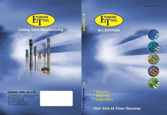 HRC65 4 flûtes carbure monobloc END MILL DIA 1 1.5 2 2.5 3 4 5 6 8 10 12 14 20 mm
