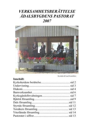 mötesplatser för äldre i ytterlännäs