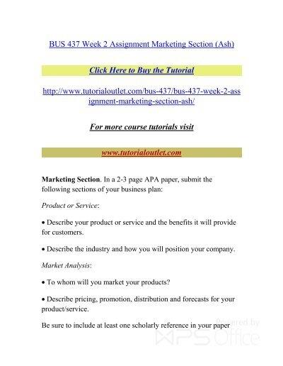 reporting essay sample examples pdf