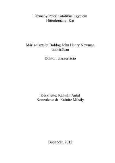 ismerkedés feleségek regényei kedvezmény altenburg