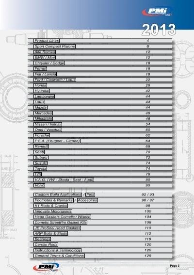 BIG END CONROD SHELLS  MITSUBISHI LANCER EVO ETC 4G63 4G63T
