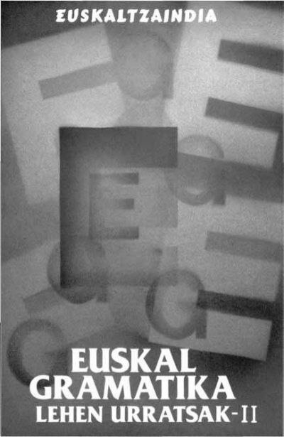 ebook current topics in