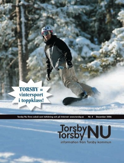 Singlar I Torsby, Moa Nygrds - Trffa Mnniskor I Stockholm