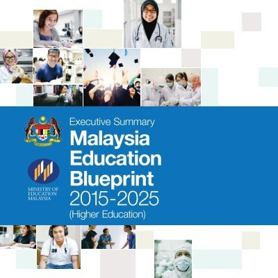 Malaysia education blueprint 2015 2025 malvernweather Image collections