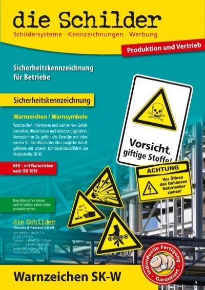 Warnung vor nichtionisierender Strahlung Warnzeichen ISO 7010,Aufkleber