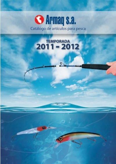 Lergo Disco de Pesca para Pesca con Plomo y Conector para Enjuague de Peso 2 Accesorios Ajustables # 1