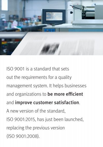 iso 9001 version 2008 standard pdf bahasa indonesia