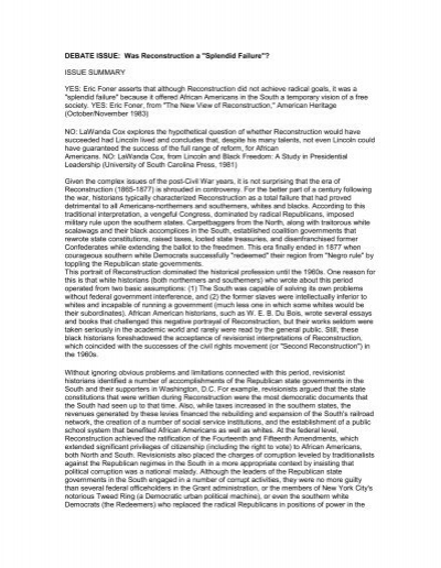 5 reconstruction was a complete failure The mbh98 reconstruction is indeed almost completely insensitive to whether the centering convention of mbh98 (data centered over 1902-1980 claims by mm to the contrary are based on their failure to apply standard 'selection rules' used to determine how many principal component.
