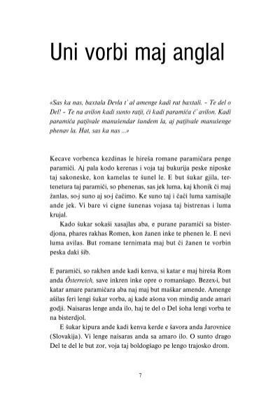 minna no nihongo 1 honsatsu pdf download