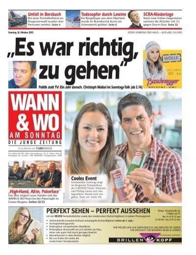 Velden am wrther see dating agentur - Pllauberg mdchen