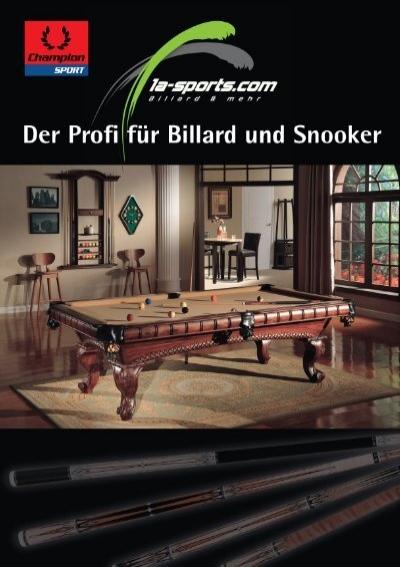 Billardqueue J Parker JP 5 Poolqueue Profi Pool Billard Queue Kö Winsport Neu