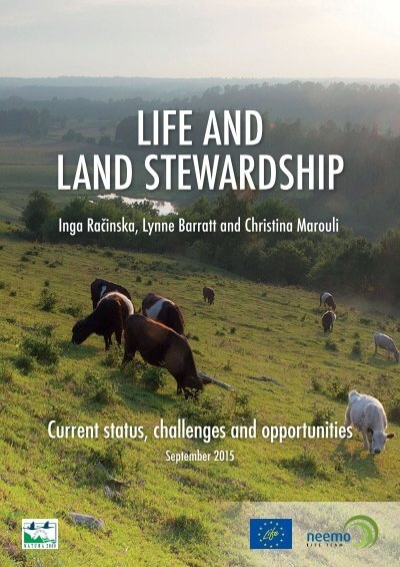 land stewardship project The land stewardship project's farm dreams class is a four-hour workshop designed to help people clarify what motivates them to farm, get their vision on paper, inventory their strengths and training needs and get perspective from an experienced farmer.