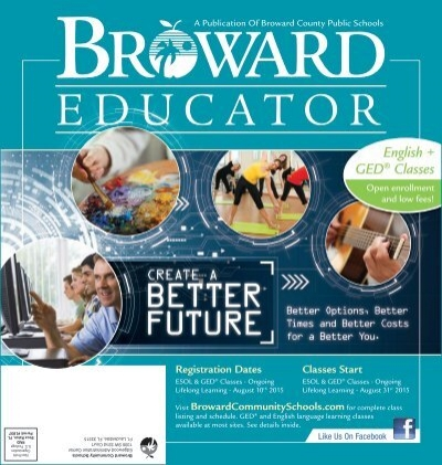 Image Result For Free English Classes In Broward