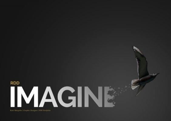 kate margolis    graphic designer    pdf portfolio
