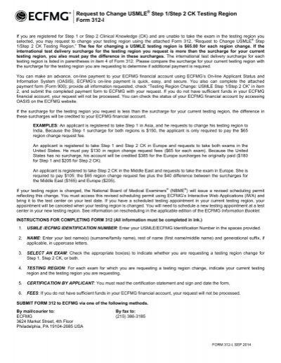 mtb step 2 ck pdf download