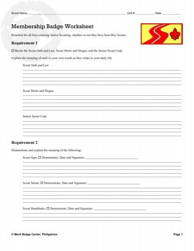 Printables Fire Safety Merit Badge Worksheet fire safety merit badge worksheet abitlikethis weather secretlinkbuilding