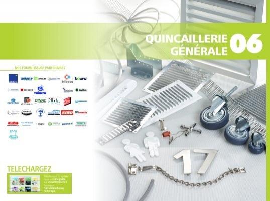 28mm Longueur Quincaillerie Aviation Boite a outils Metal Basculer Loquet 2 P OU