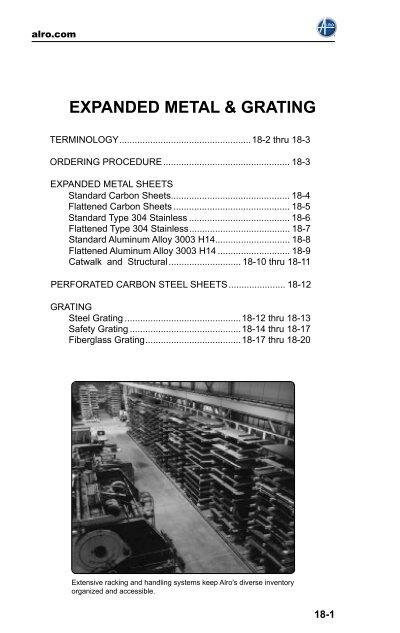 ".040 Fabricated Aluminum 5052 Angle 1 1//2/"" x 1 1//2/"" x 48/"" Long"