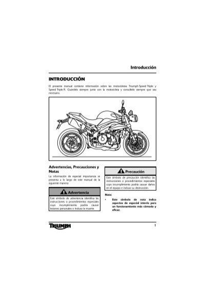 Ultimate metales Co para Hombre Centro Cepillado De Carburo De Tungsteno Anillo De Bodas Anillo com